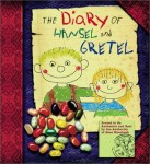 Diary of Hansel and Gretel