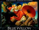 bluewillow