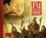 fufindsaway