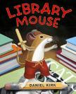 library-mouse