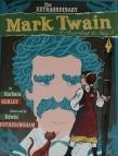 mark-twain-cover
