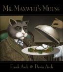 maxwellmouse