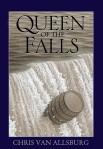 QueenFalls