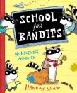 School_For_Bandits_PB_Cover
