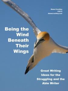 windbeneathwings