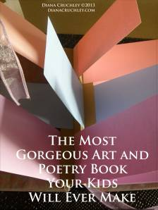 Gorgeous-Art-and-Poetry-cover