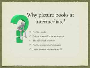 why-picture-books