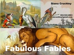 Fabulous-Fables
