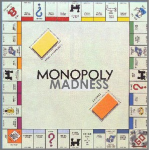 monopoly-madness