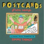 PostcardsFromCamp