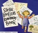 Stella-Louella