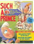 such-prince-dan-bar-el-book-cover-art