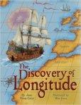 Longitude cover