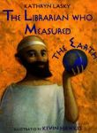 librarian-who-measured-cover jpg