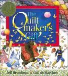 QuiltmakersGift