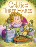 GoldieandtheThreeHares