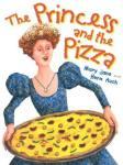 ThePrincessandthePizza