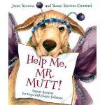 help-me-mr-mutt
